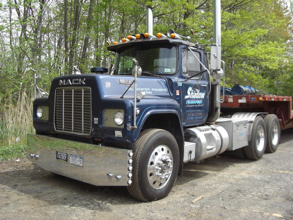 CIMG2529 - Trucks