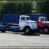 30-04-09 059-border - Scania   2009