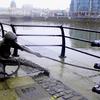 Wet 0713 - Dublin