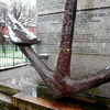 Anchor 0726 - Dublin