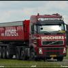 4-9-08 049-border - Wigchers - Schoonoord