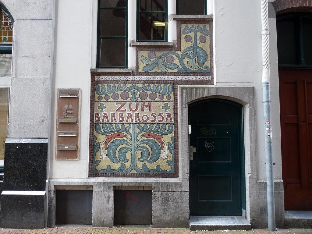 P1070736 - amsterdam