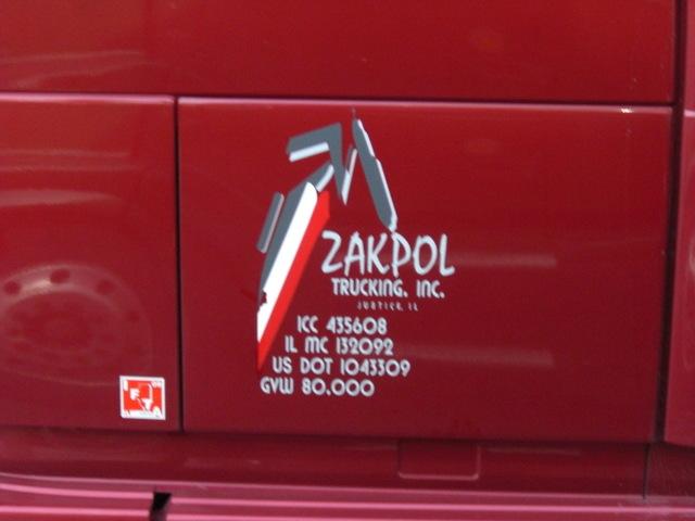 CIMG2554 Polonia