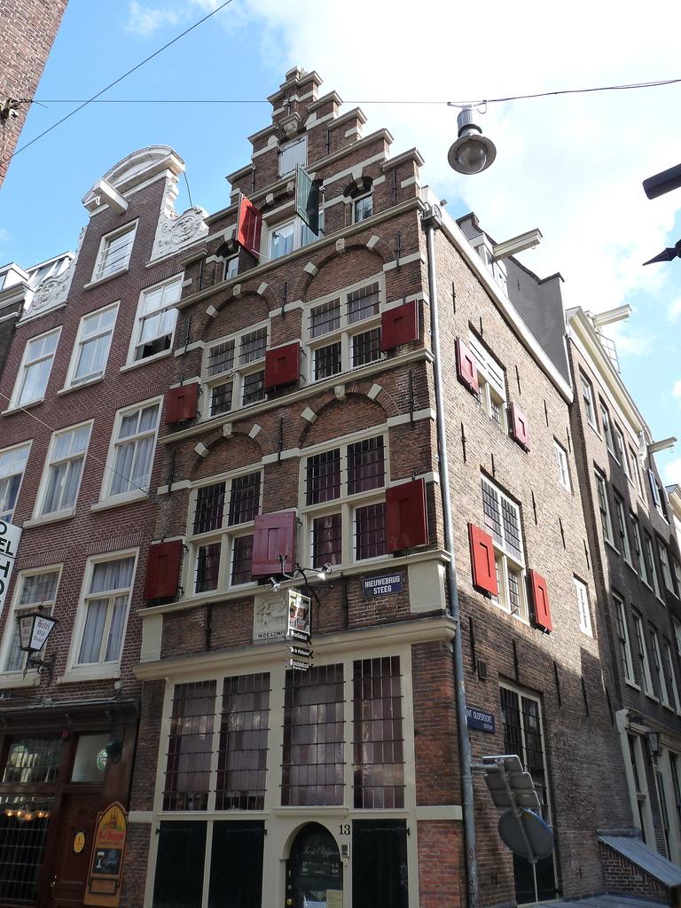 P1070880 - amsterdam