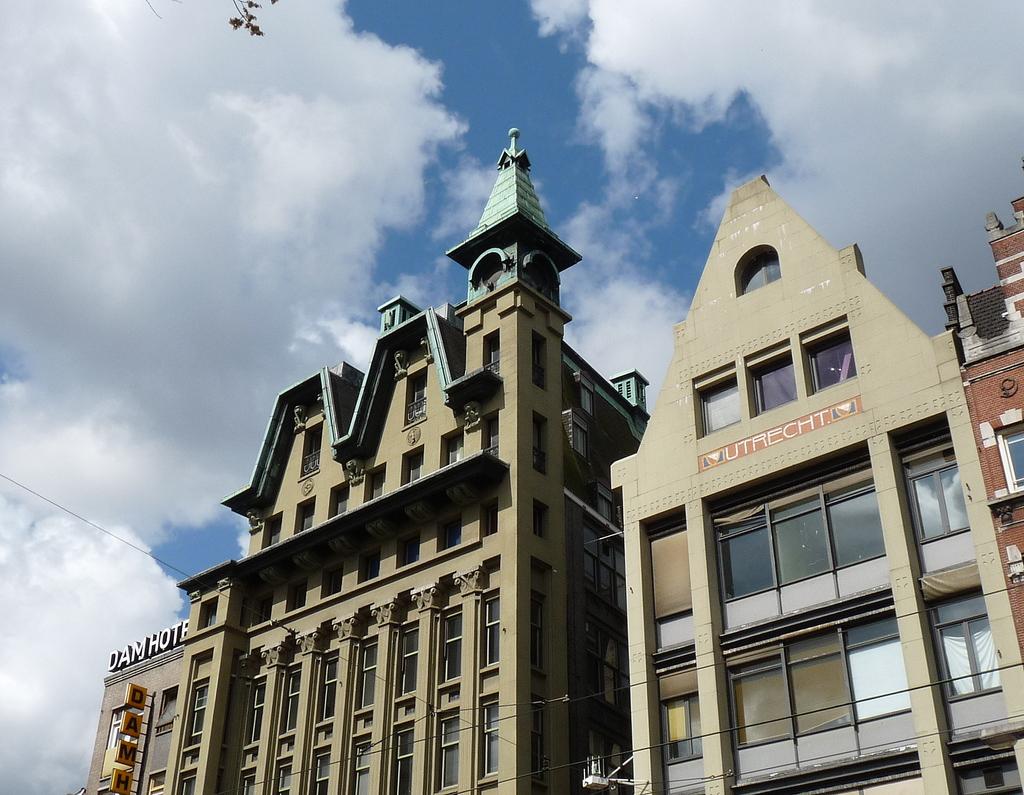P1070899 - amsterdam