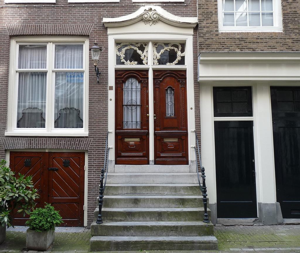 P1070919 - amsterdam