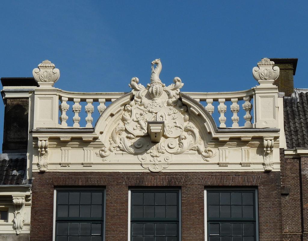 P1070955 - amsterdam