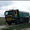 05-05-09 072-border - Ginaf  2009
