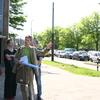 René Vriezen 2007-05-23 #0030 - Portaal Raad van Comm. & St...