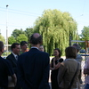 René Vriezen 2007-05-23 #0025 - Portaal Raad van Comm. & St...