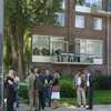 René Vriezen 2007-05-23 #0022 - Portaal Raad van Comm. & St...