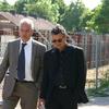 René Vriezen 2007-05-23 #0021 - Portaal Raad van Comm. & St...