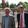 René Vriezen 2007-05-23 #0020 - Portaal Raad van Comm. & St...