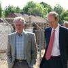 René Vriezen 2007-05-23 #0019 - Portaal Raad van Comm. & St...