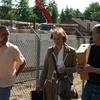 René Vriezen 2007-05-23 #0018 - Portaal Raad van Comm. & St...