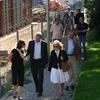 René Vriezen 2007-05-23 #0017 - Portaal Raad van Comm. & St...