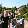 René Vriezen 2007-05-23 #0016 - Portaal Raad van Comm. & St...