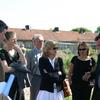 René Vriezen 2007-05-23 #0014 - Portaal Raad van Comm. & St...