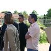 René Vriezen 2007-05-23 #0013 - Portaal Raad van Comm. & St...
