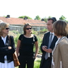 René Vriezen 2007-05-23 #0012 - Portaal Raad van Comm. & St...