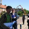 René Vriezen 2007-05-23 #0011 - Portaal Raad van Comm. & St...