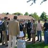 René Vriezen 2007-05-23 #0010 - Portaal Raad van Comm. & St...