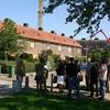 René Vriezen 2007-05-23 #0009 - Portaal Raad van Comm. & St...