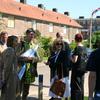 René Vriezen 2007-05-23 #0007 - Portaal Raad van Comm. & St...