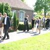René Vriezen 2007-05-23 #0006 - Portaal Raad van Comm. & St...