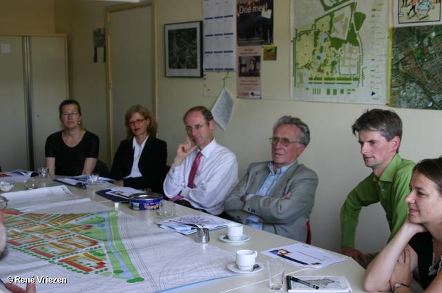 René Vriezen 2007-05-23 #0003 Portaal Raad van Comm. & Stedenbouwkund. P2 23-05-2007