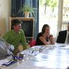 René Vriezen 2007-05-23 #0001 - Portaal Raad van Comm. & St...