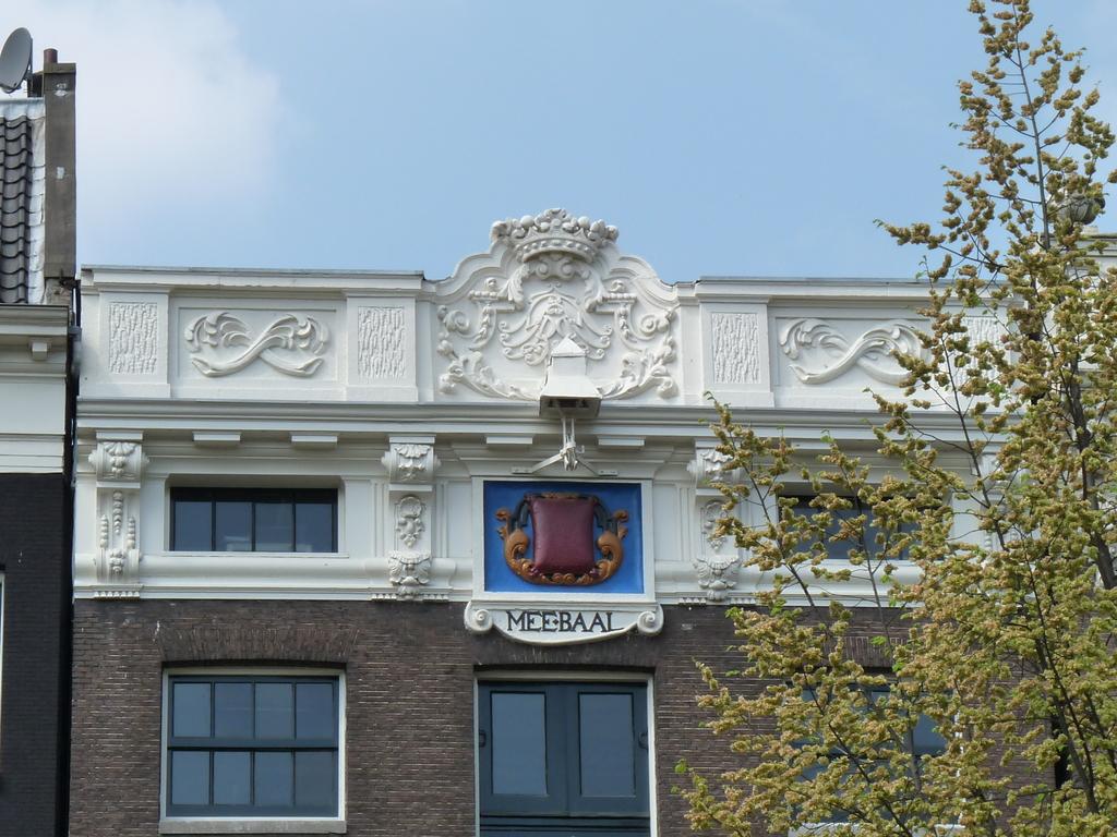 P1070650 - amsterdam