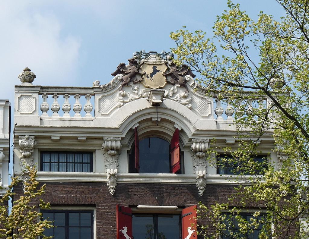 P1070651 - amsterdam