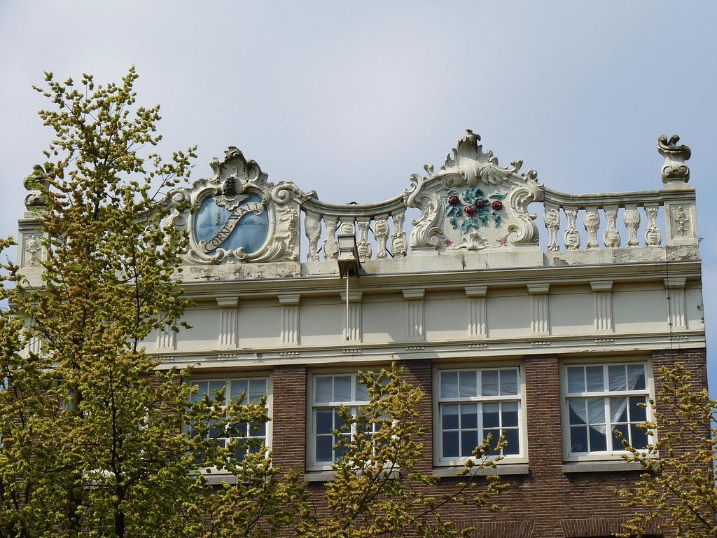 P1070653 - amsterdam