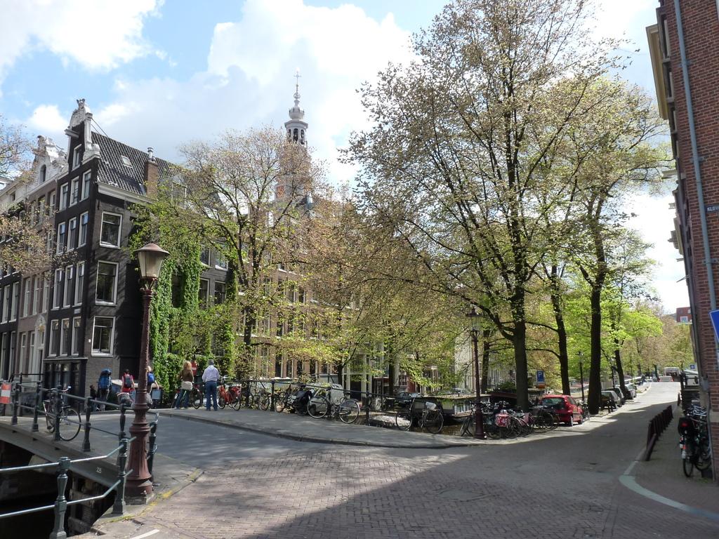 P1070799 - amsterdam