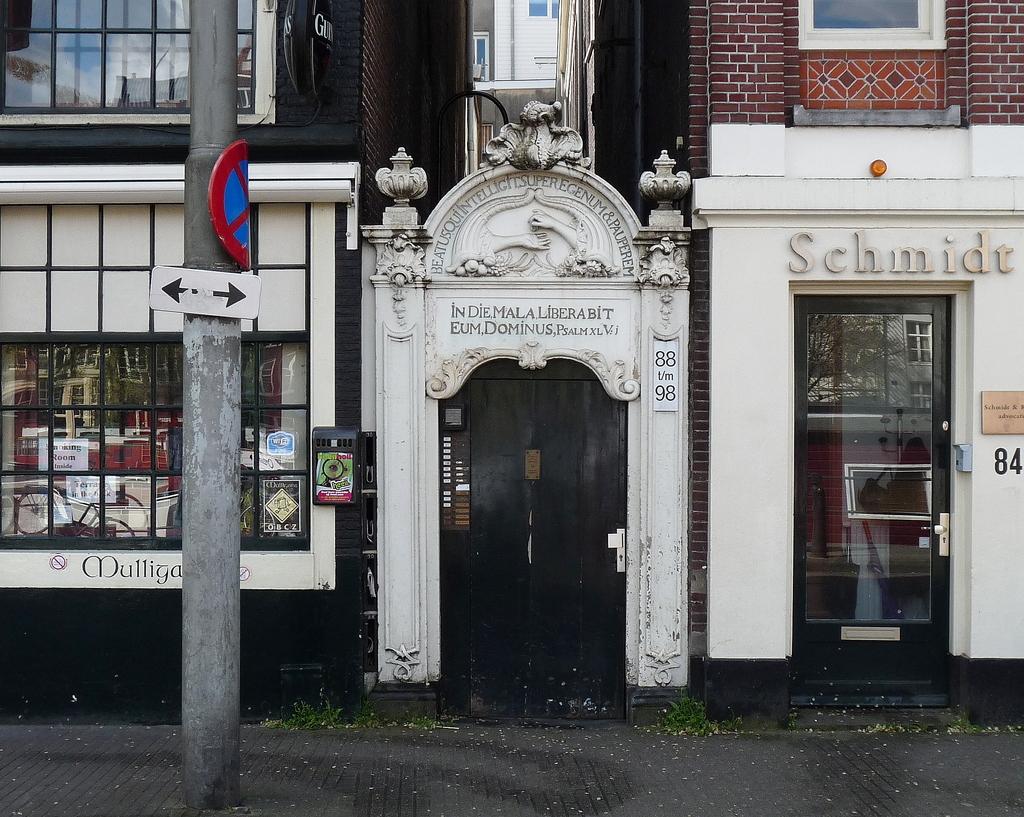 P1070814 - amsterdam