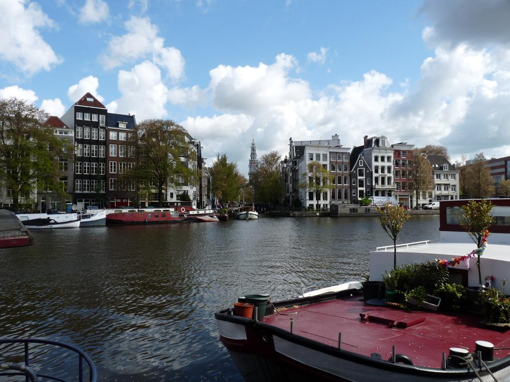 P1070819 - amsterdam
