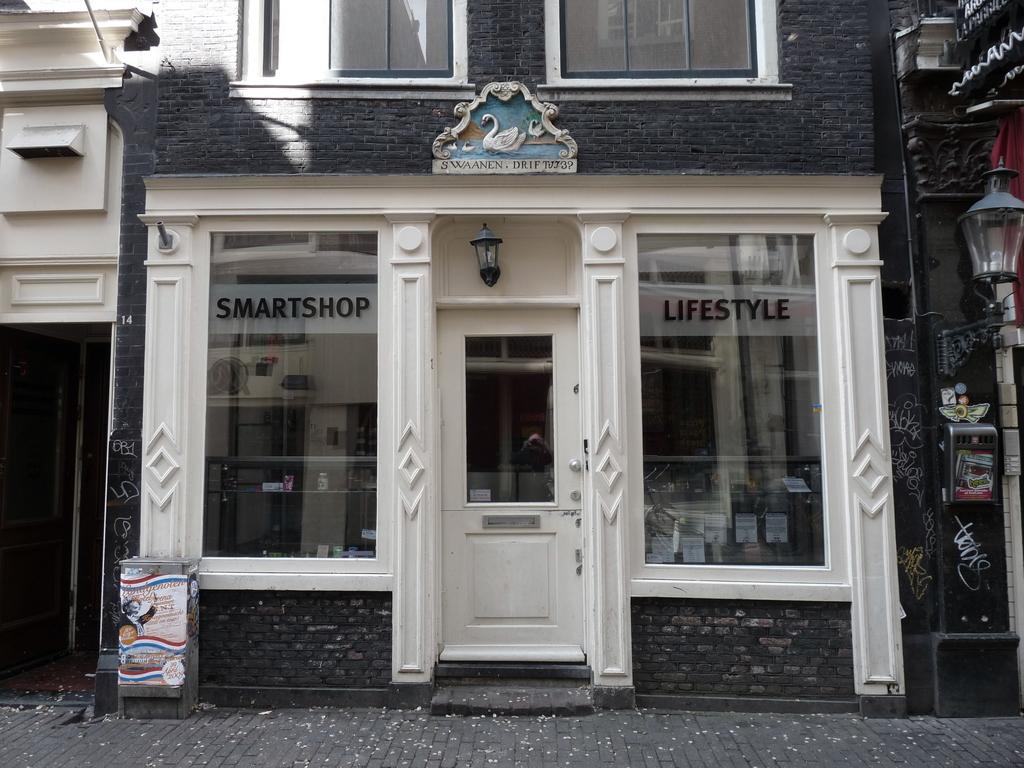 P1070820 - amsterdam