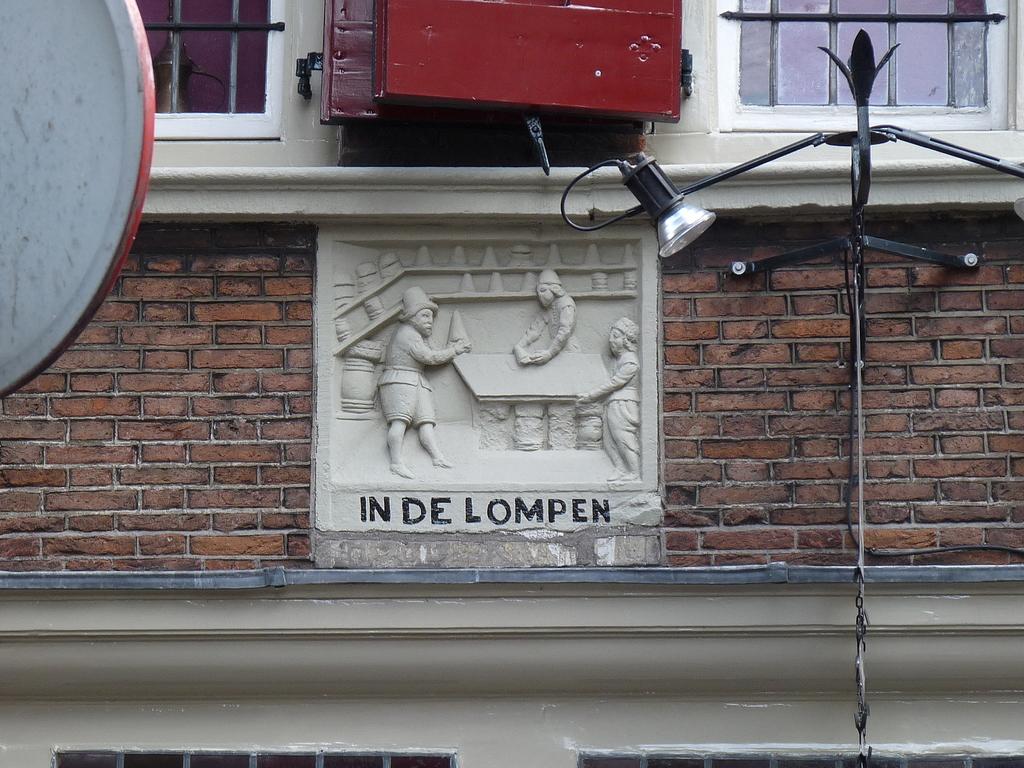 P1070874 - amsterdam