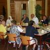 René Vriezen 2007-06-07 #0048 - Presikhaaf Min