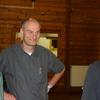 René Vriezen 2007-06-07 #0042 - Presikhaaf Min
