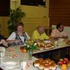 René Vriezen 2007-06-07 #0040 - Presikhaaf Min
