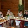 René Vriezen 2007-06-07 #0039 - Presikhaaf Min