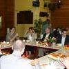 René Vriezen 2007-06-07 #0038 - Presikhaaf Min