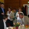 René Vriezen 2007-06-07 #0037 - Presikhaaf Min