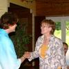 René Vriezen 2007-06-07 #0031 - Presikhaaf Min