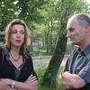 René Vriezen 2007-06-07 #0018 - Presikhaaf Min