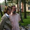 René Vriezen 2007-06-07 #0011 - Presikhaaf Min