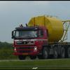 07-05-09 143-border - Pepping Transport - Gasselte