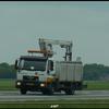 07-05-09 154-border - Hak, A